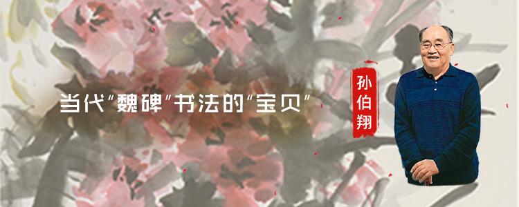 "<pre>当代""魏碑"" 书法的""宝贝""</pre>"